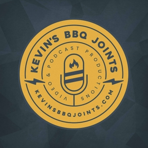 BBQ Interview Series - Kevin's BBQ Joints by Kevin Kelly