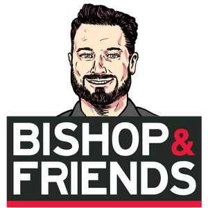 Bishop & Laurinaitis by 97.1 The Fan