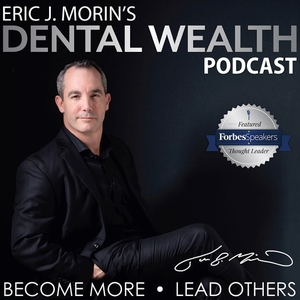 Dental Wealth Podcast
