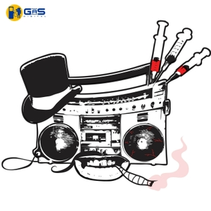 High Society Radio by GaS Digital Network