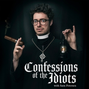 Confessions of the Idiots by Nearly Media