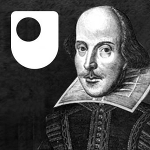 Shakespeare: A critical analysis - for iPad/Mac/PC by The Open University