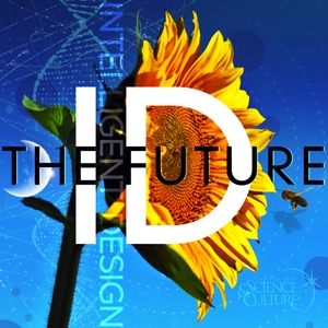 Intelligent Design the Future by Discovery Institute