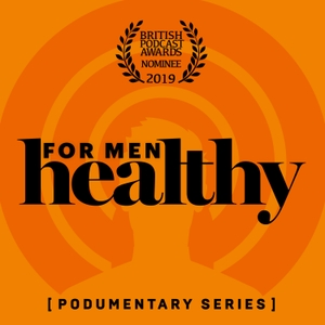 Healthy For Men by The River Group