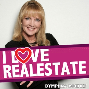 I Love Real Estate by Knowledge Source