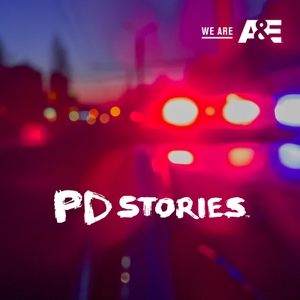 PD Stories Podcast