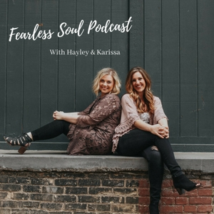 Fearless Soul Podcast