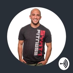 The Jordan Syatt Mini-Podcast by Jordan Syatt