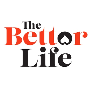 The Bettor Life by Timothy Lawson
