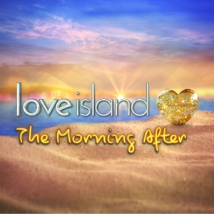 Love Island: The Morning After by ITV