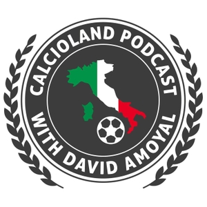 The Calcioland Podcast by The Calcioland Podcast
