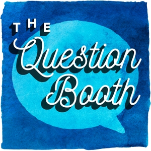 The Question Booth by iHeartRadio