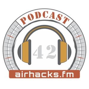 airhacks.fm podcast with adam bien by Adam Bien