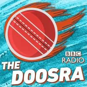 The Doosra by BBC Radio 5 live