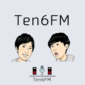天六FM(Ten6FM) by Ten6Kids