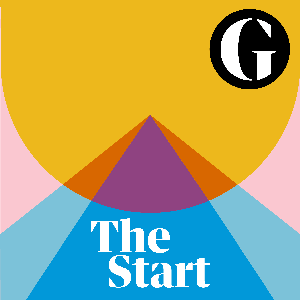 The Start by The Guardian