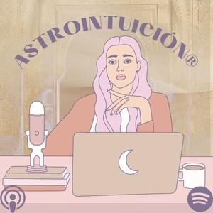 El Otro Nivel - Astro Intuición by @AstroIntuicion