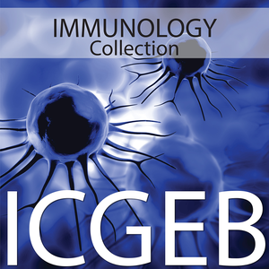 Immunology by ICGEB - Trieste, Italy