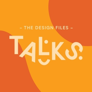 The Design Files Talks by The Design Files