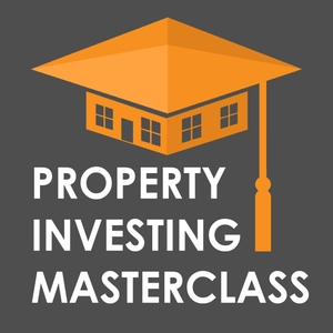Property Investing Masterclass - A Momentum Wealth Mini-Series