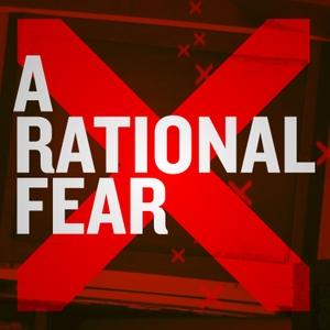 A Rational Fear by Dan Ilic