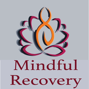 Mindful Recovery by Robert Cox, MA, LPC | Therapist/Coach | Addictions Recovery | Trauma recove