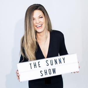The Sunny Show by Sunny Lenarduzzi