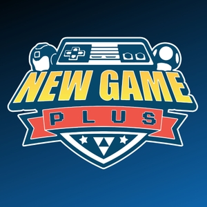 New Game Plus - A Retro Gaming Podcast by New Game Plus