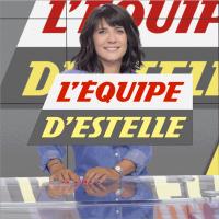 L'EQUIPE D'ESTELLE by L'EQUIPE
