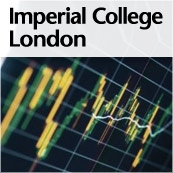 Economics by Imperial College London