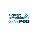 Genepod by Genetics in Medicine