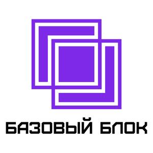 Базовый Блок: подкаст про блокчейн by Сергей Тихомиров, Иван Иваницкий, Сергей Павлин, Александр Селезнев