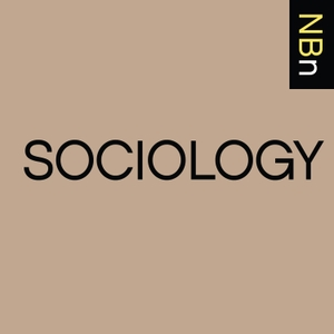 New Books in Sociology by Marshall Poe