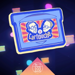 La Cartouche by Blueprint