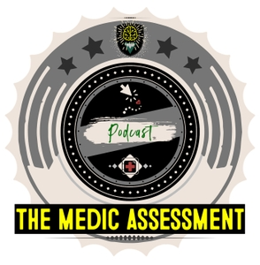 The Medic Assessment by TMAG