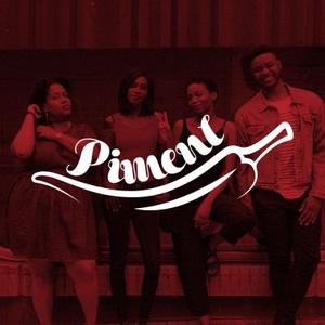 Piment by Piment