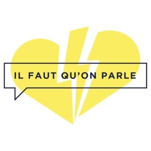 Il Faut Qu'on Parle by Melanie Lecamus