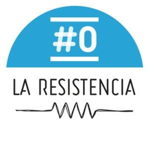 LA RESISTENCIA de David Broncano en Movistar+ by ElTerrat