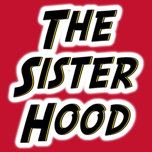 The Sisterhood by New Statesman