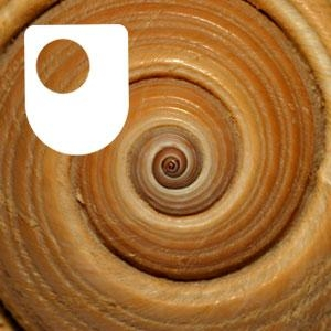 Exploring mathematics: maths in nature and art - for iPad/Mac/PC by The Open University