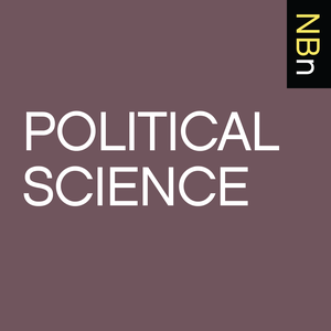 New Books in Political Science by Marshall Poe
