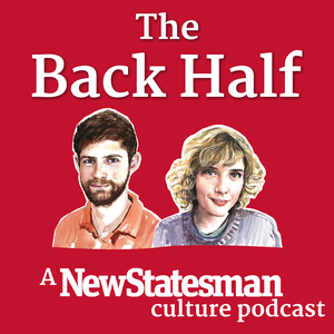 The Back Half by The New Statesman
