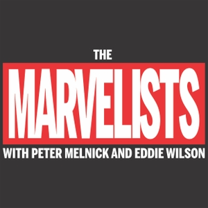 The Marvelists by The Marvelists