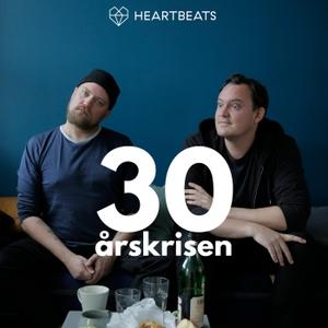 30-årskrisen by Heartbeats.dk