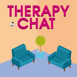 Therapy Chat | Psychotherapy | Mindfulness | Trauma | Attachment | Worthiness | Self Care | Parenting by Laura Reagan, LCSW-C