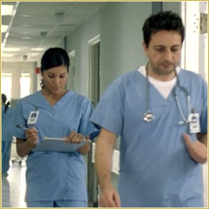 Nursing by Walden University