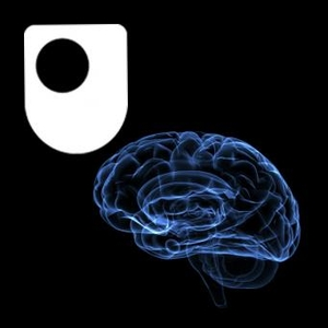 The science of the mind: investigating mental health - for iPod/iPhone by The Open University