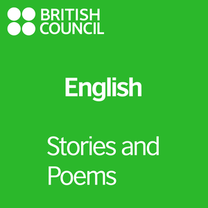 Stories and Poems by British Council
