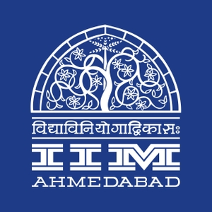 PODCAST FROM IIMA by PODCAST FROM IIMA