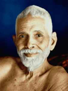 Sri Ramana Maharshi Teachings by Vasundhara (Vasu)